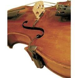 The Realist Acoustic Violin Transducer (Mini Plug)